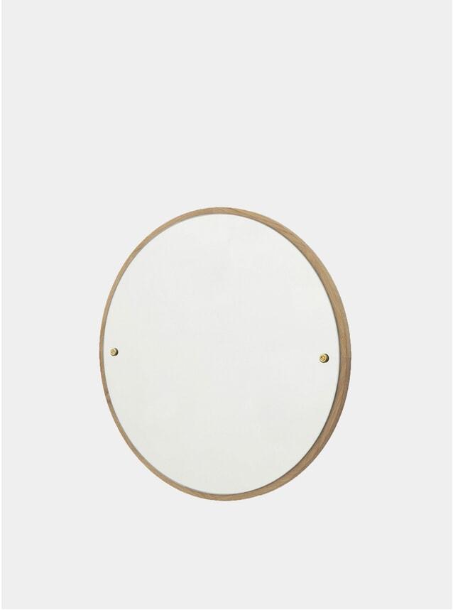 CM-1 Circle Mirror