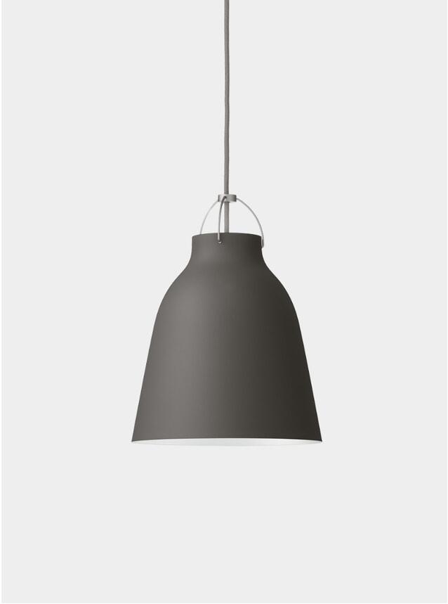 Archipelago Stone Caravaggio Pendant Lamp