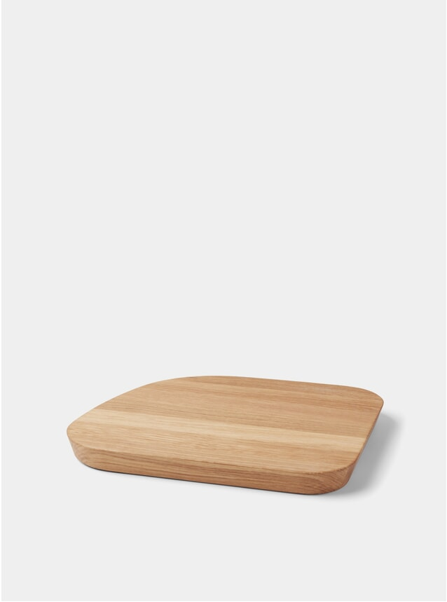Galet Cutting Board