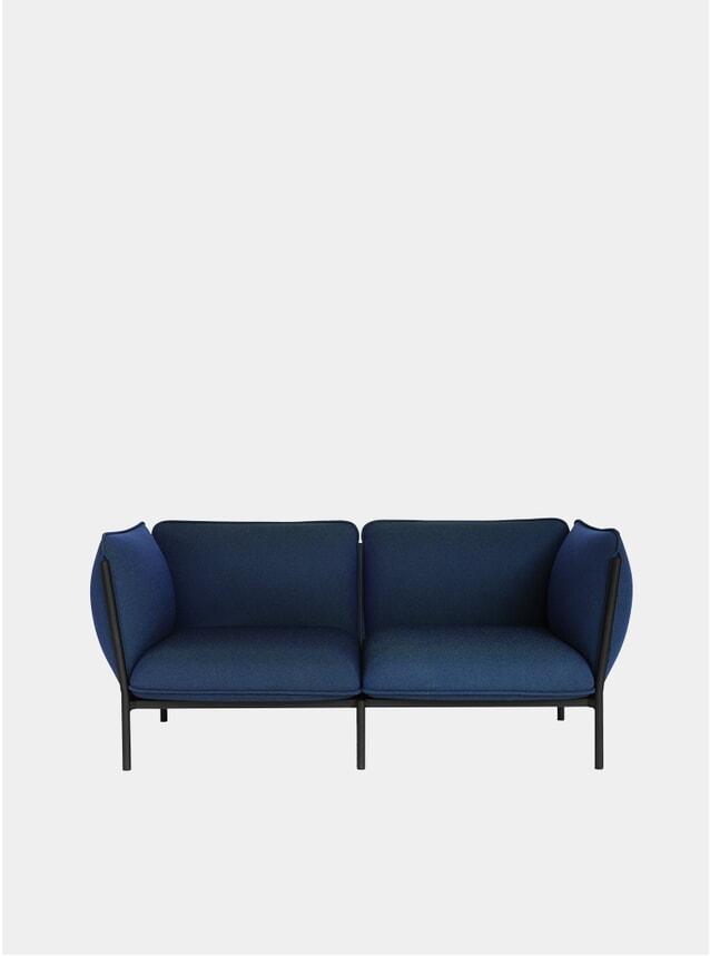 Mare Kumo Modular 2 Seater Sofa