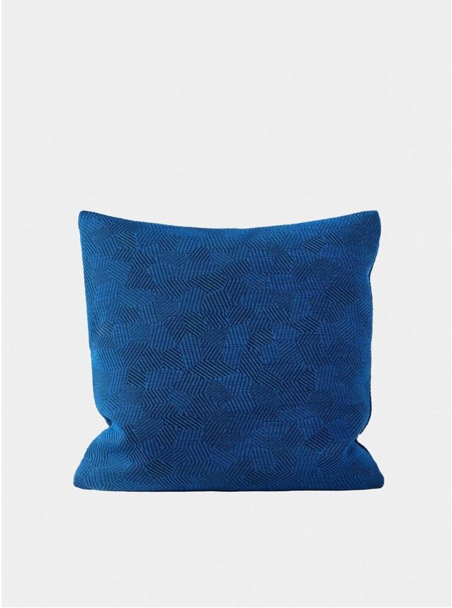 Evening Storm Medium Cushion