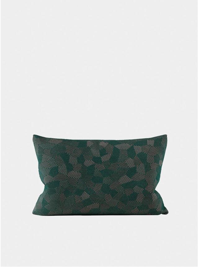 Tropical Storm Large Cushion