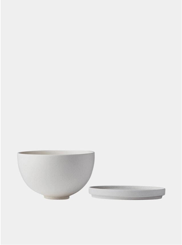 Large Setomono Bowl Set