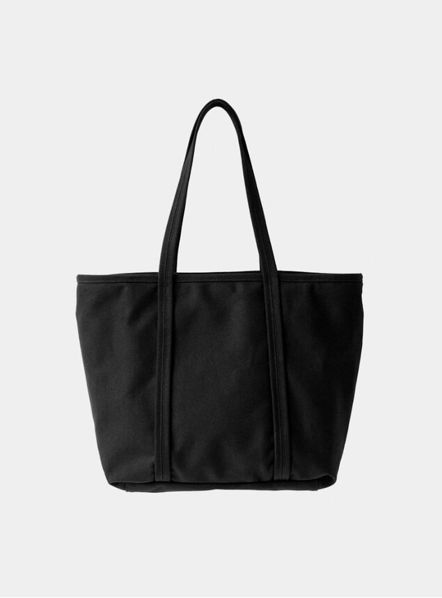 Black Day Tote