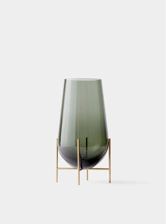 Medium Échasse Vase