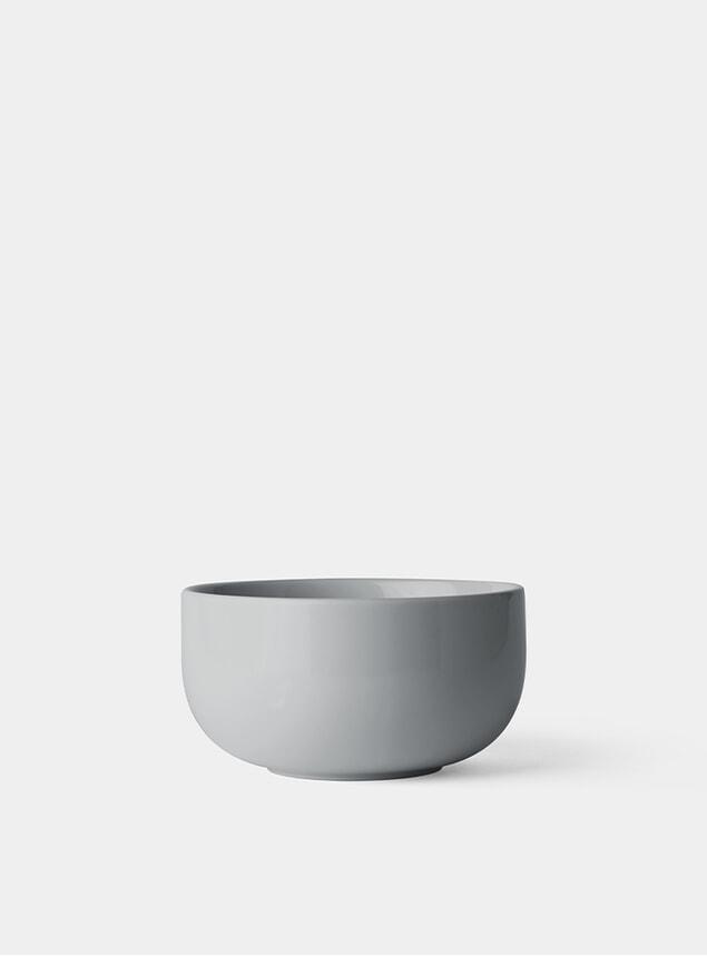 Ocean Ø10cm New Norm Bowl Set of 4
