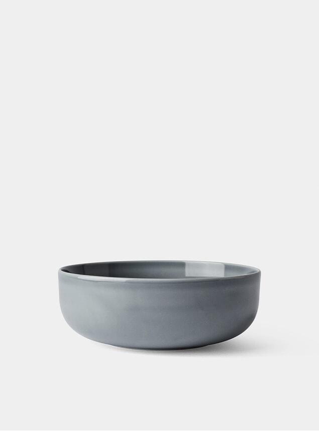 Ocean Ø17.5cm New Norm Bowl Set of 4