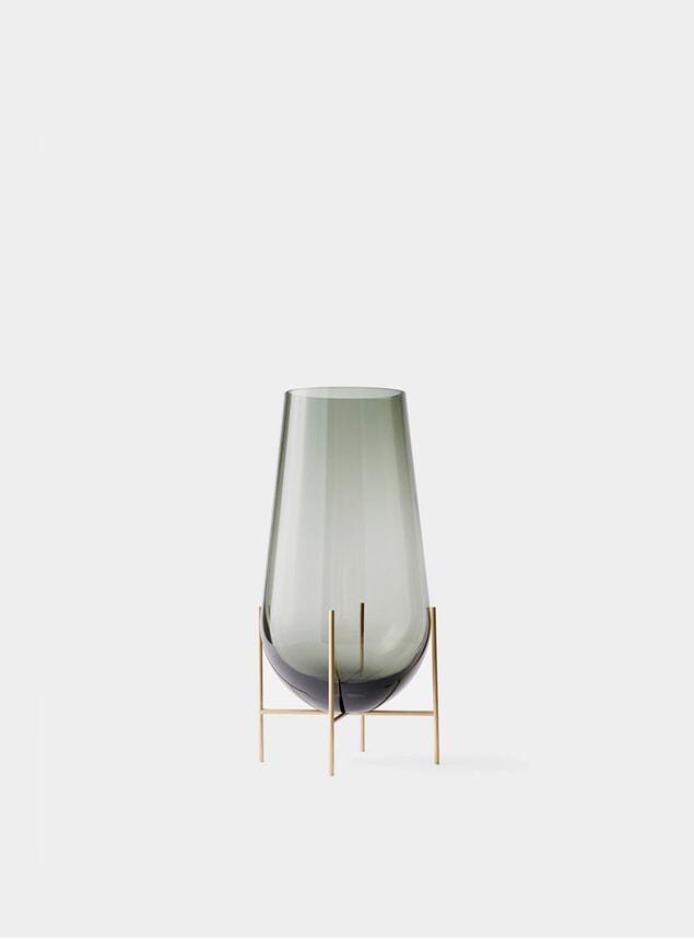 Small Échasse Vase