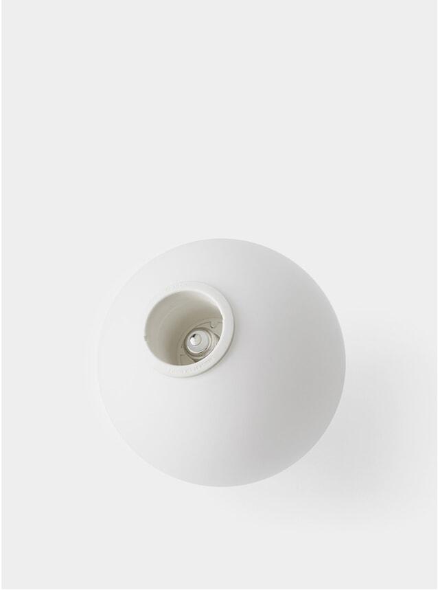 TR Bulb