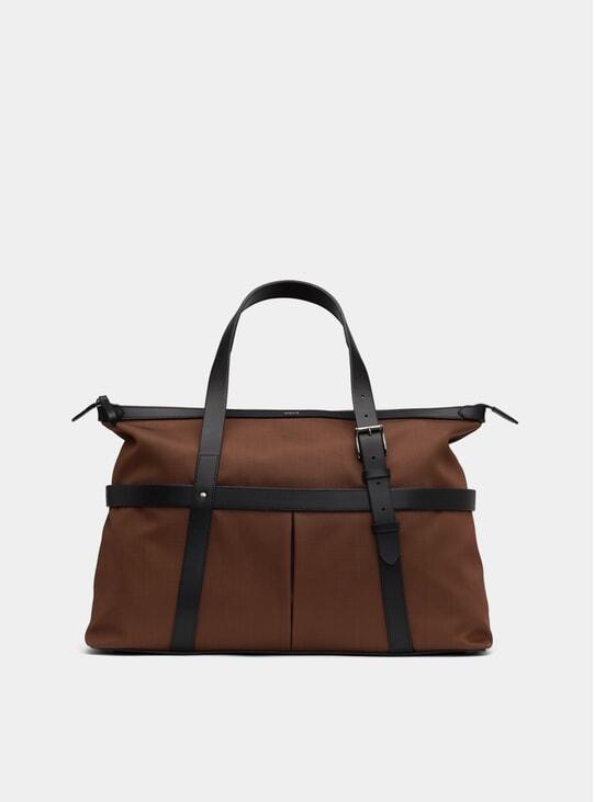 Primer Red / Black M/S A-Bag