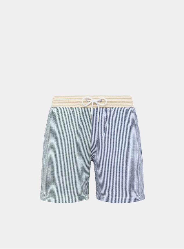 Pastel Classic Original Swim Shorts