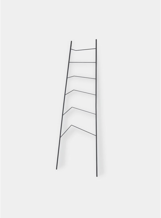 Black Nook Ladder