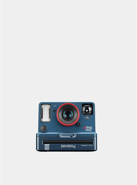Stranger Things Ltd Edition Upside Down OneStep 2 VF Camera