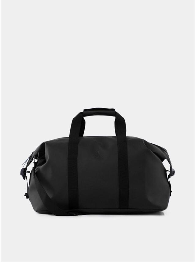 Black Weekend Bag