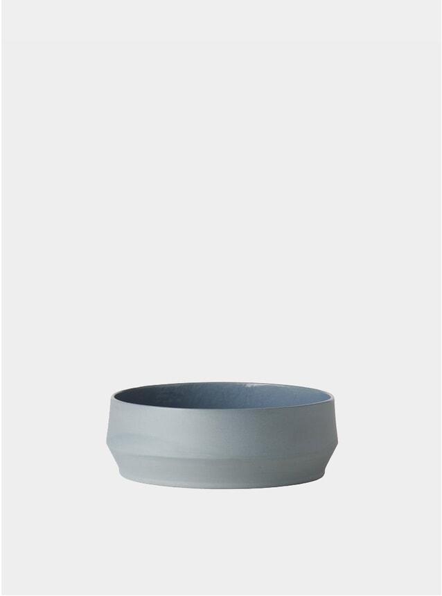 Unison Ceramic Soup Bowl