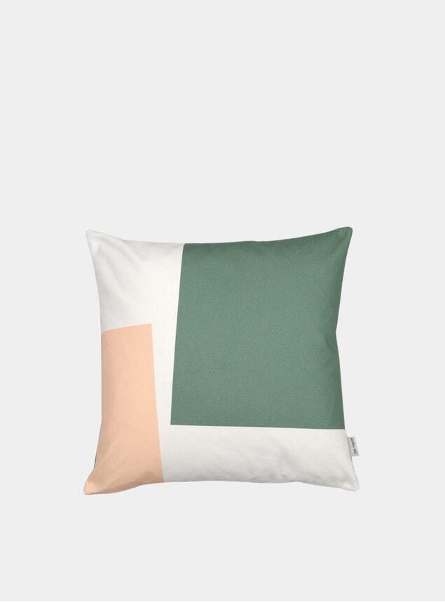 003 Cushion
