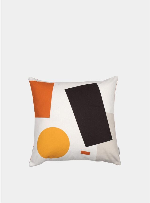 004 Cushion