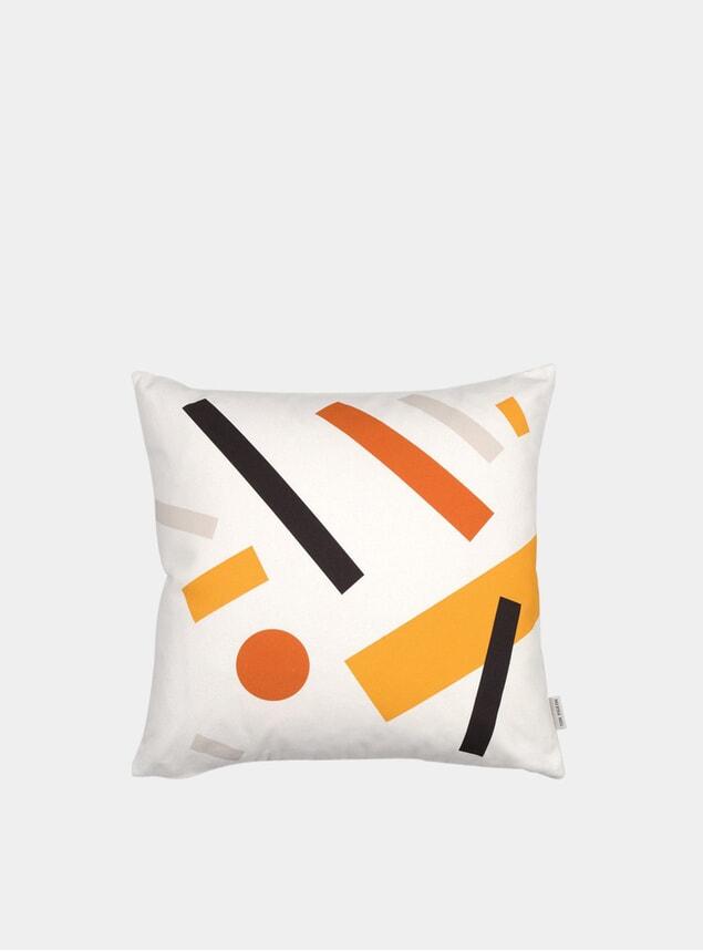 005 Cushion