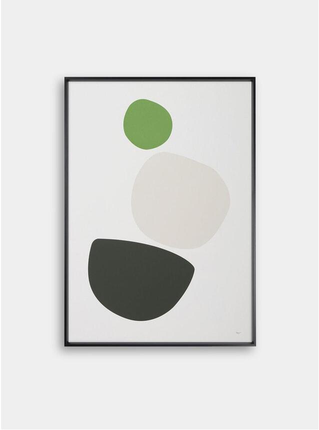 Cobble 1 Print