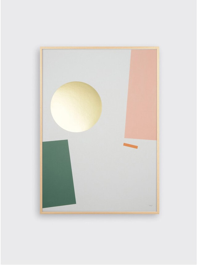 Balance 1 Print