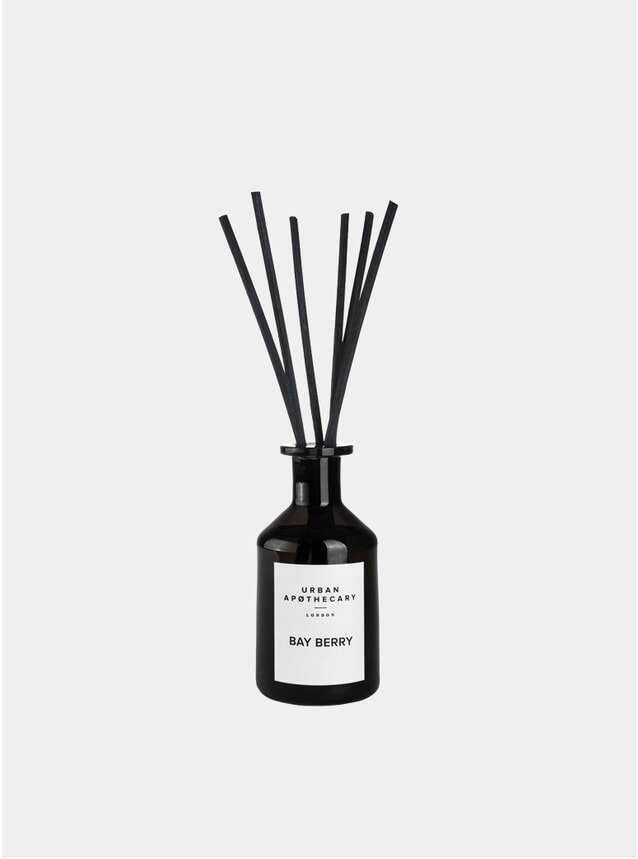 Bay Berry Reed Diffuser