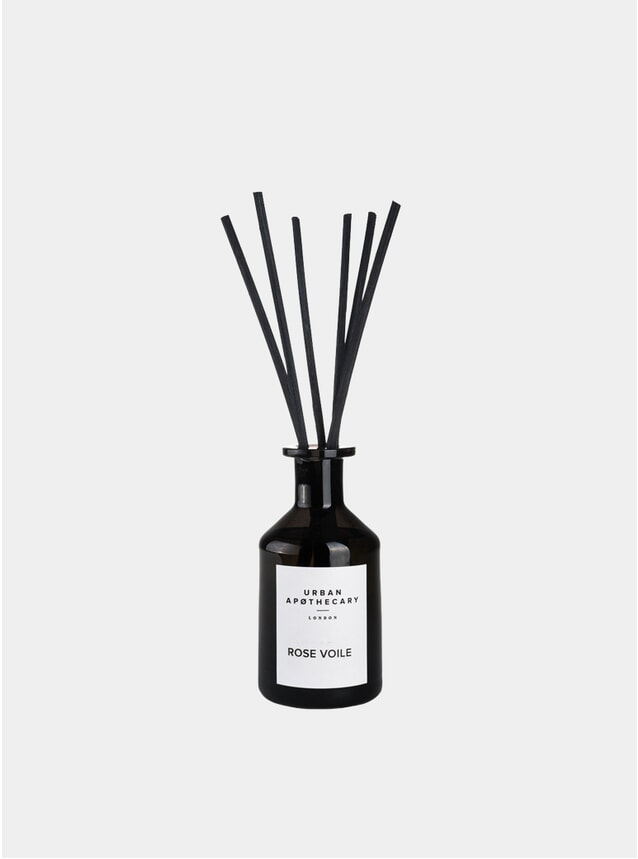 Rose Volle Reed Diffuser