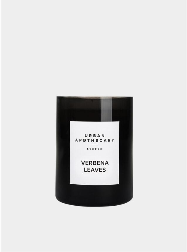 Verbena Leaves Candle
