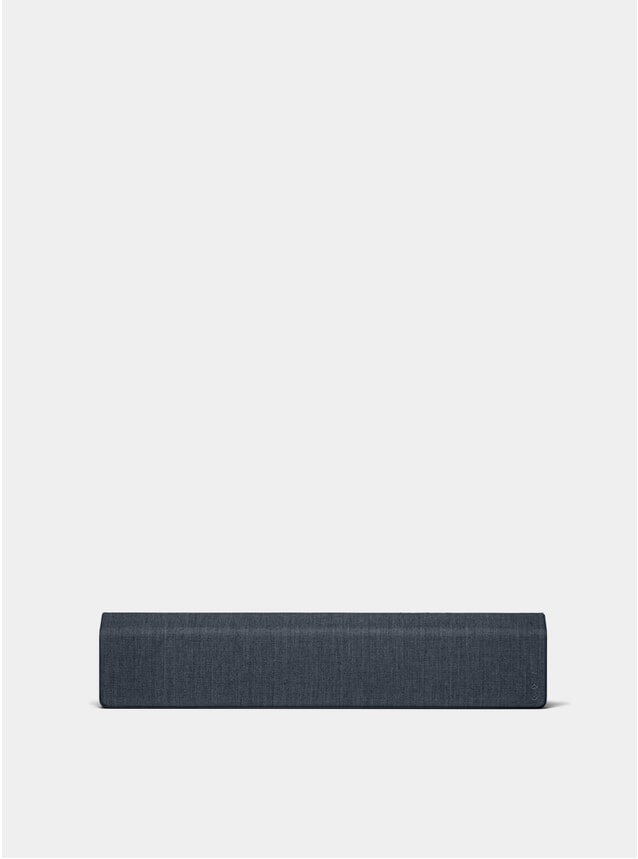 Mountain Blue Stockholm 2.0 Wireless Soundbar