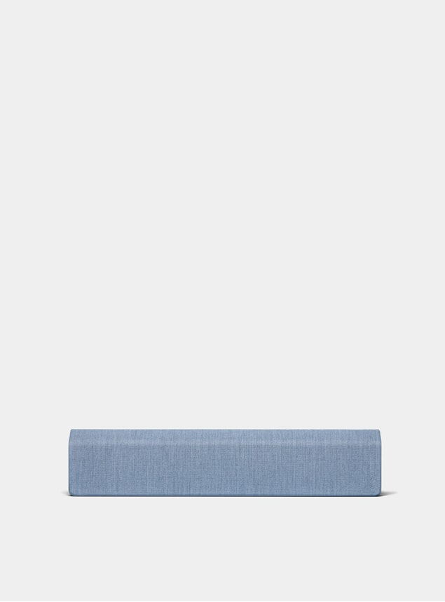 Ocean Blue Stockholm 2.0 Wireless Soundbar