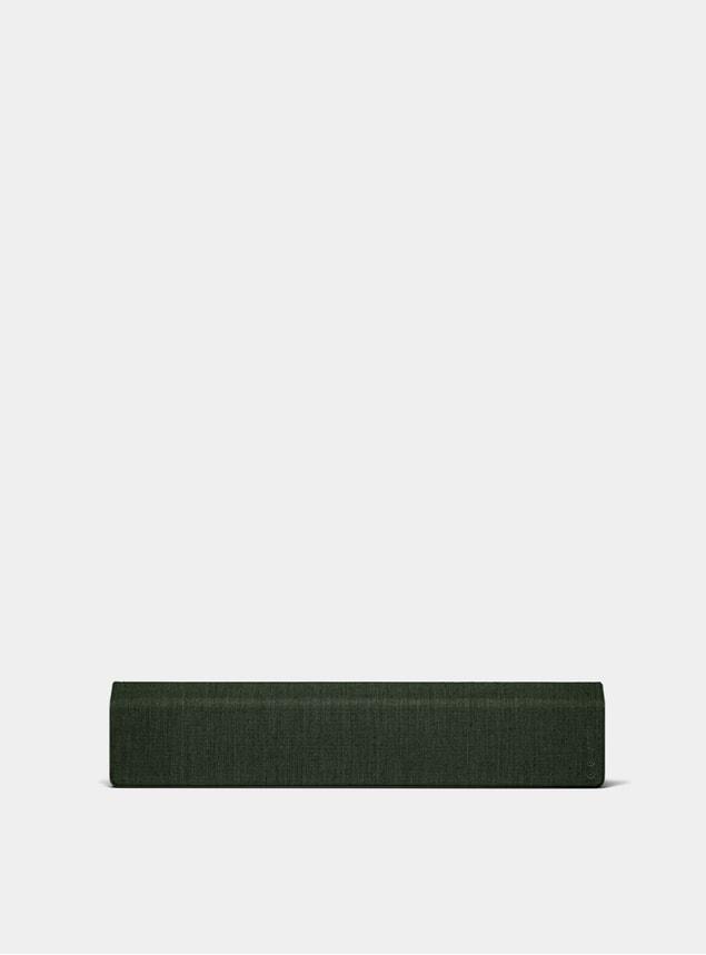 Pine Green Stockholm 2.0 Wireless Soundbar