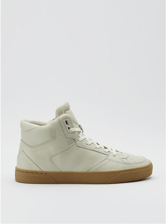 2B Safari Sneakers