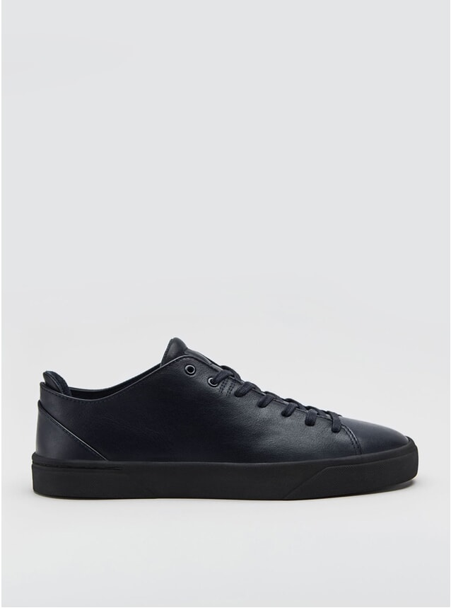 Night Blue 1A Sneakers