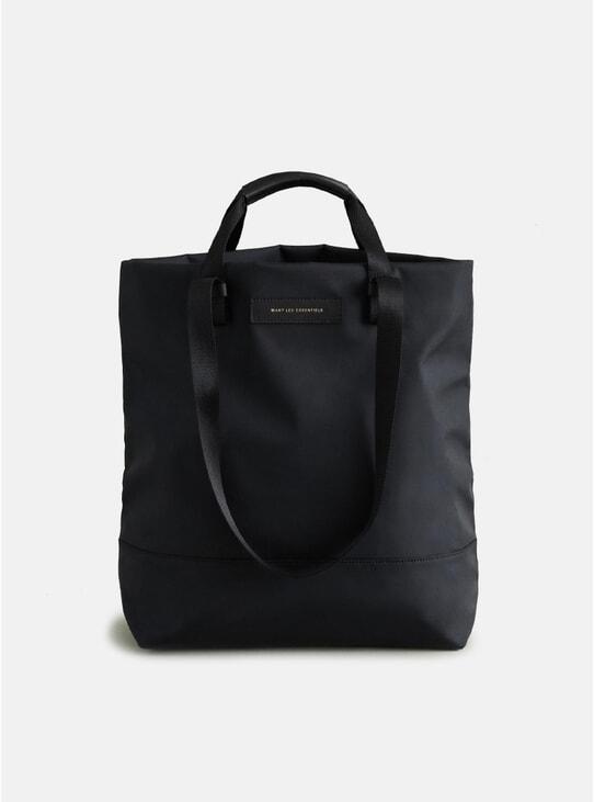 Dayton ECONYL Shopper Tote Bag
