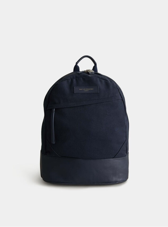 Navy 2.0 Kastrup Backpack