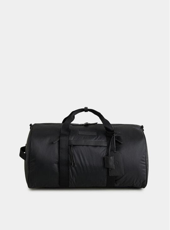 Stanfield ECONYL Sport Holdall Bag